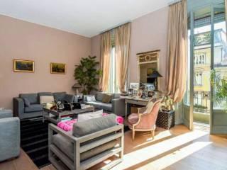 Foto - Appartamento via Guido d'Arezzo 6, Pagano, Milano