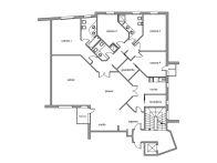 Appartamento Vendita Bologna 10 - Colli