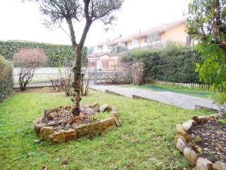 Photo - Terraced house via Papa Giovanni, Cavernago