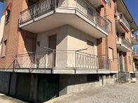 Appartamento Vendita Trinità