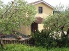 Villa Vendita Castilenti