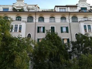 Foto - Appartamento via Germanico, Prati, Roma