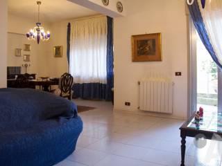 Case Con Terrazzo In Vendita Messina Immobiliareit