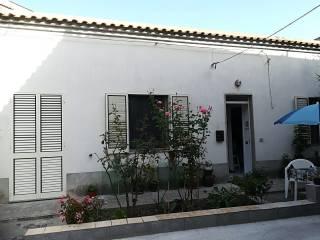 Foto - Villa unifamiliare Contrada Piscittina 52, Capo d'Orlando