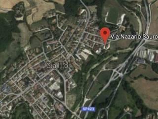 Foto - Villa all'asta via Nazario Sauro 7, Petriano