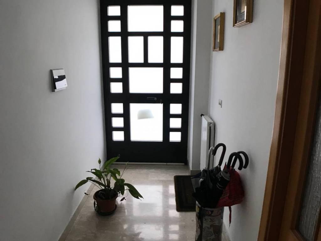 foto  Wohnung Strada Provinciale della Melara, Lauria