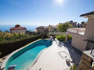 Photo - Multi-family villa via Coggiola, Bordighera