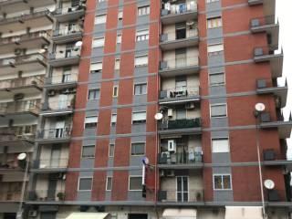 Foto - Appartamento via Dante Alighieri, Tre Carrare, Taranto