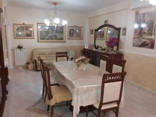 Foto - Appartamento via Guastatori del Genio 2, Civitavecchia