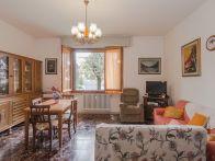 Appartamento Vendita Firenze  1 - Castello, Careggi, Le Panche