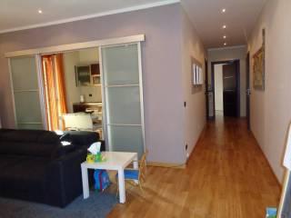 Photo - 4-room flat via Edoardo Brizio, Bra