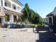 Villa Vendita Parabiago