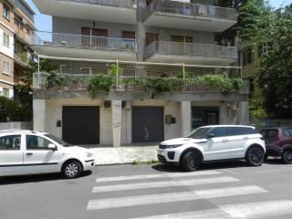 Immobile Vendita Roma  6 - Nuovo Salario - Prati Fiscali