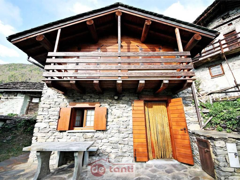 foto  Detached house 90 sq.m., excellent condition, Gordona