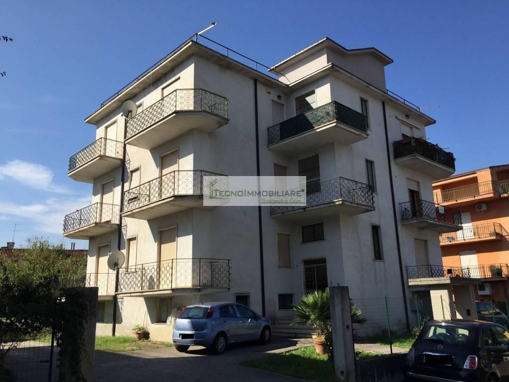 foto  Apartment via Trieste, Pontecorvo