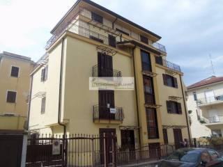 Photo - 3-room flat via Benedetto Croce, Pontecorvo