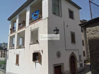 Photo - 3-room flat via Le Stere, Pontecorvo