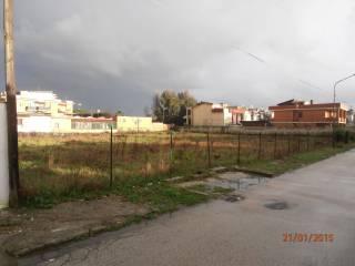 Foto - Terreno agricolo in Vendita a Castel Volturno