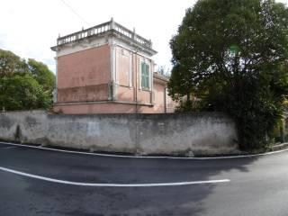 Foto - Casa indipendente via Fedele traversa, San Bartolomeo al Mare