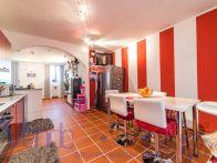 Appartamento Vendita Cherasco