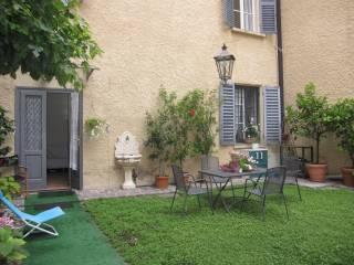 Photo - Detached house via Paolo Toschi, Centro Storico, Reggio Emilia