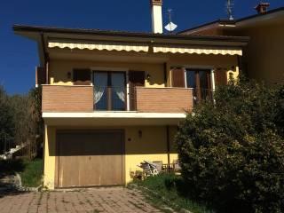 Foto - Villa unifamiliare via Chieti 47, Ripa Teatina