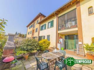 Photo - 3-room flat Cascina Rovina, Noviglio