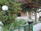 Villetta a schiera Vendita Lesina