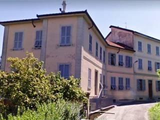 Foto - Dimora storica via Monsignor Camillo Boeri 8, San Salvatore Monferrato