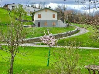 Foto - Villa unifamiliare via Morra, Toano
