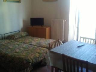 Foto - Monolocale via Torre Belvedere 37, Spello