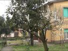 Villa Vendita Boffalora Sopra Ticino