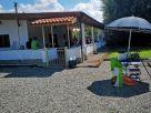 Villa Vendita Leinì