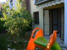 Appartamento Vendita Sant'Ilario d'Enza