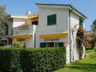 Foto - Villa a schiera Contrada Taverna, Sant'Andrea Apostolo dello Ionio