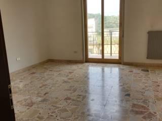 Photo - Apartment via Michelangelo 5, Castrofilippo