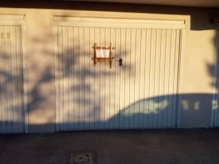 Photo - Car box / Garage Strada Sagostino, Castel Madama
