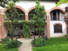 Casa indipendente Vendita Torre Pallavicina