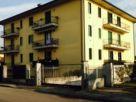 Appartamento Affitto Soncino