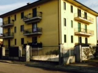 Foto - Bilocale via brolo 55, Soncino