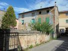 Casa indipendente Vendita San Bassano