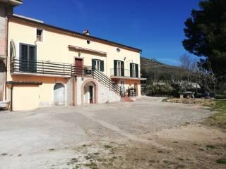 Foto - Stabile o palazzo via Confine, Presenzano