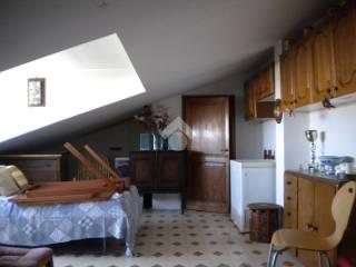Foto - Einzimmerwohnung via dei Pittori, Deruta