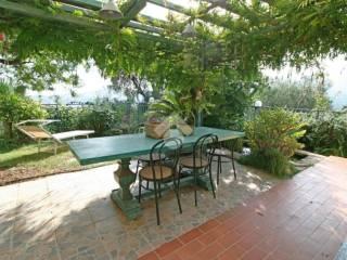 Foto - Villa a schiera regione loxi piani, Civezza
