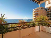 Appartamento Vendita San Lorenzo al Mare