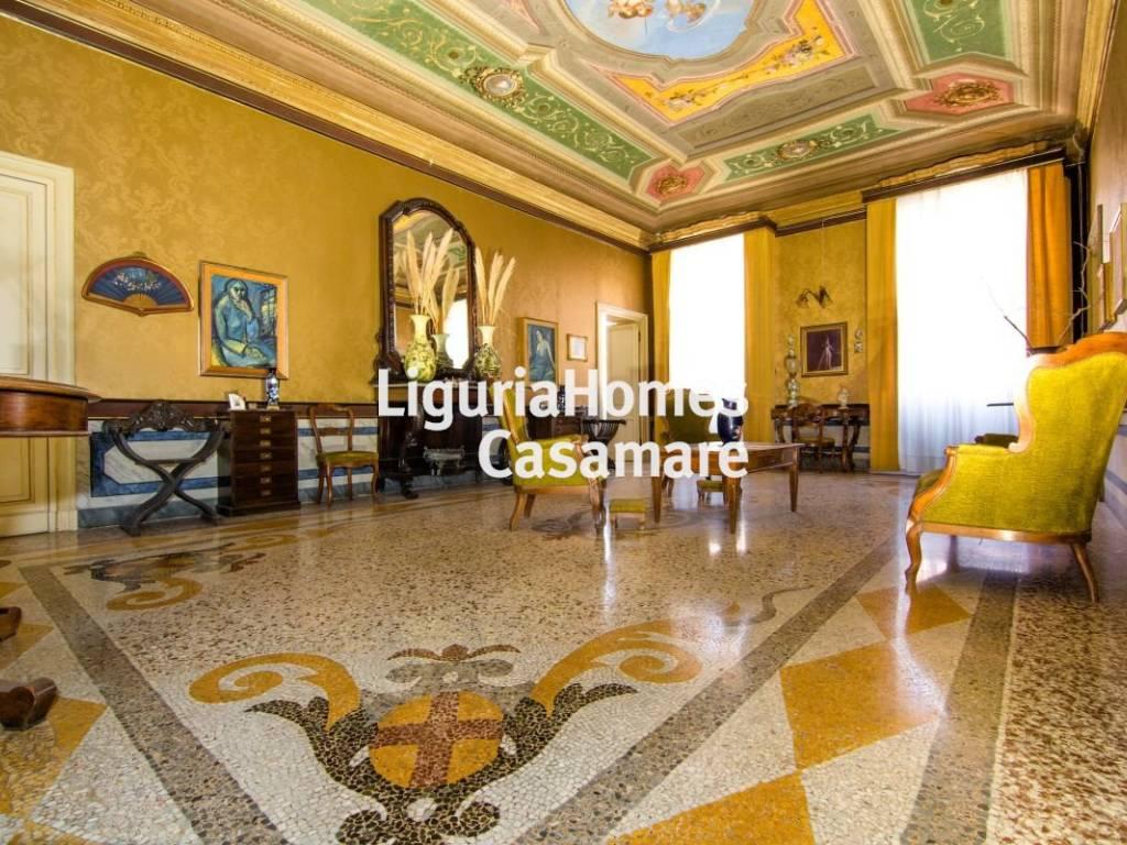 foto 6Q18 Appartamento via Giosuè Carducci 28, Imperia