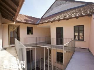 Foto - Appartamento via Galileo Ferraris, Oggiogno, Cannero Riviera