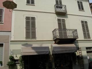 Immobile Affitto Castelnuovo Don Bosco