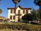 Villa Vendita Cuceglio