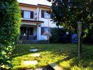 Villetta a schiera Vendita Cisliano